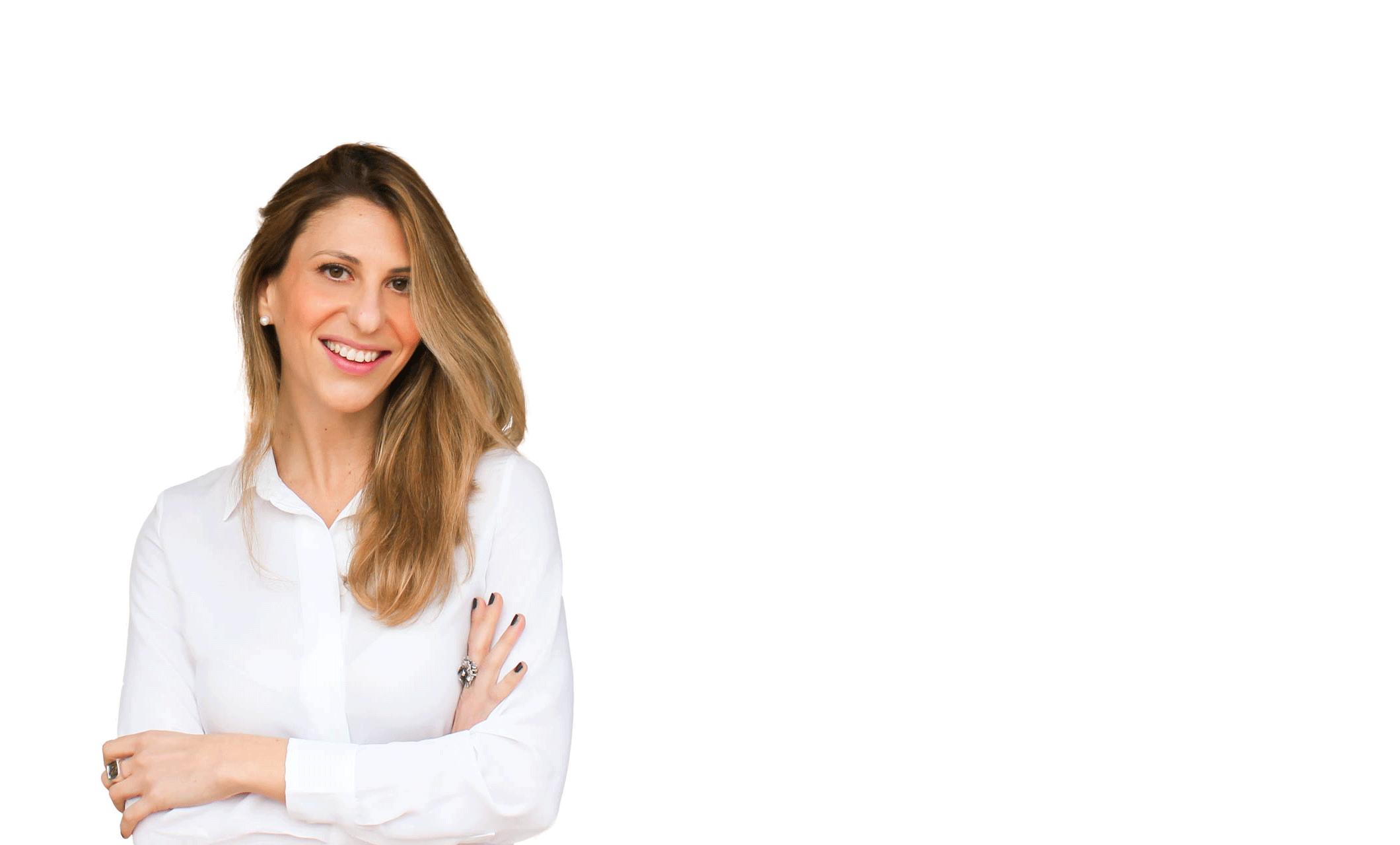 Dott.ssa Viviana Attanasio, Psicologa Psicoterapeuta